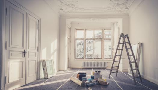 Renovations_Refurbishments