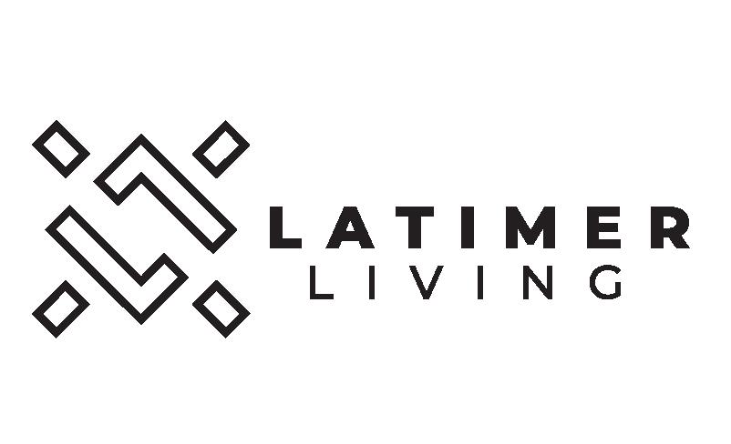 Latimer Living